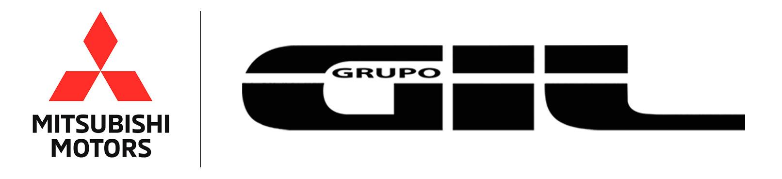Mitsubishi y Grupo Gil