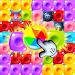 Block Blast - Match Blocks icon