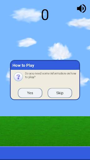 WinSmash apkpoly screenshots 1