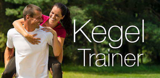 Kegel Trainer [Pro Unlocked] - Exercises