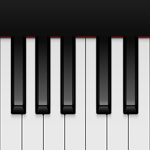Piano Classic file APK for Gaming PC/PS3/PS4 Smart TV