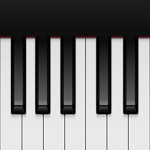 Piano Classic (game)