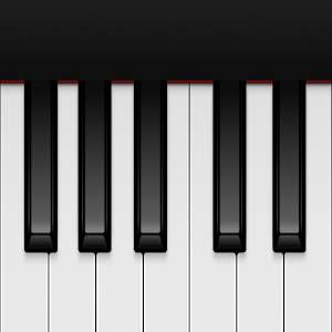 Piano Classic for PC and MAC