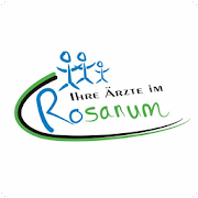 ROSANUM