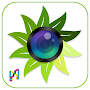Science cam APK icon