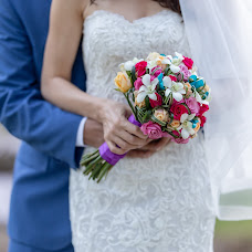 Wedding photographer Jean jacques Fabien (fotoshootprod). Photo of 25.12.2018