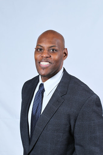 Power Moves: Cory J. Anderson is Venture for America's new local lead in Baltimore