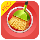 Clean & Boost PRO v 1.0.0 app icon