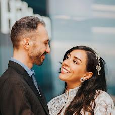 Свадебный фотограф Melymer Photo (Melek8Omer). Фотография от 15.06.2019