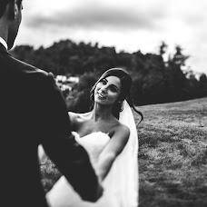 Wedding photographer Fabrizio Gresti (fabriziogresti). Photo of 12.09.2017