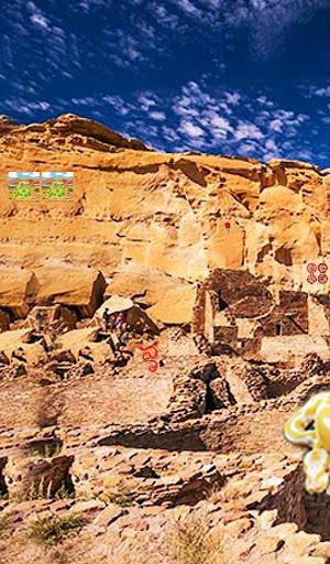 Escape Y this Kolaveri 1.0.1 screenshots 5
