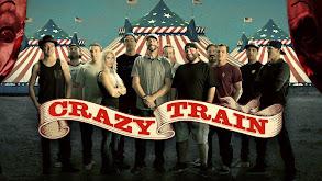 Nitro Circus Crazy Train thumbnail