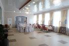 Фото №8 зала Банкет HALL Губернский