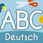 ABC StarterKit Deutsch DAF DFA