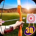 Archery Master: Bow Simulator icon