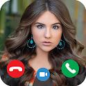 Piper Rockelle Fake Call Video icon
