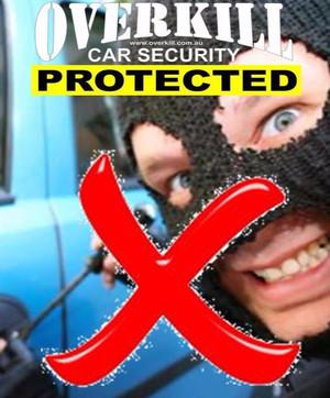 stop-car-theft