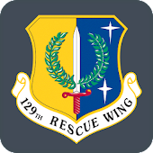 129th Rescue Wing