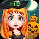 Download Princess Sarah Halloween Spa Salon For PC Windows and Mac