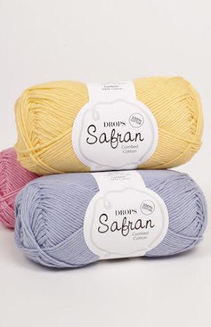 DROPS Safran [50g]