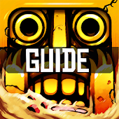 GUIDE TEMPLE RUN 2