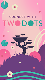 Two Dots Mod 5.4.4 Apk [Free Shopping] 5
