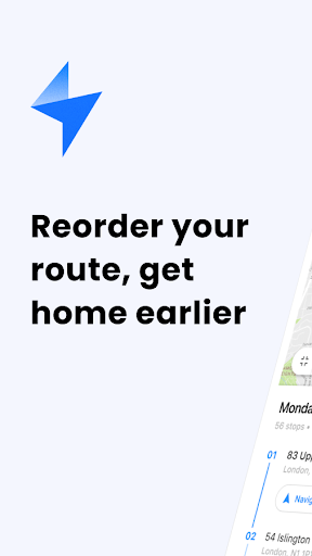 Circuit Route Planner 0.84.3 screenshots 1