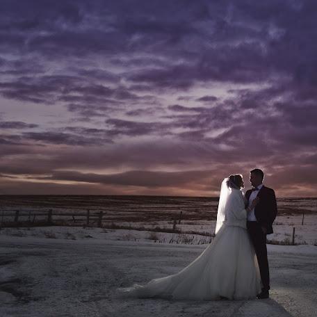 Wedding photographer Lana Graf (LanaGraph). Photo of 30.07.2016