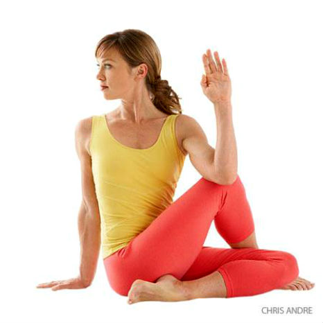 Relieve-Sciatic-Nerve-Pain-The-Seated-Twist.jpg