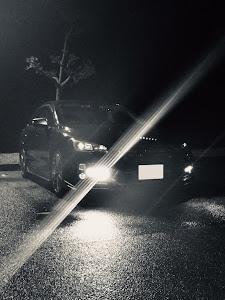 レヴォーグ  レヴォーグ1.6STI sport EyeSightのカスタム事例画像 ゆぅさんの2019年01月20日03:54の投稿