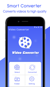 All Video Converter 1.0 (AdFree)