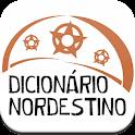 Dicionário Nordestino icon