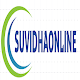 SuvidhaOnline Download for PC Windows 10/8/7