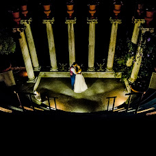 Wedding photographer Sergio Pucci (storiesweddingp). Photo of 24.08.2015