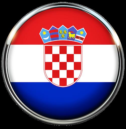 croatie drapeau