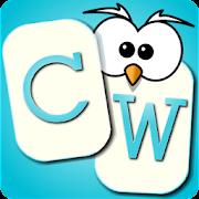Codeword - Mots codés gratuits