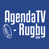 Agenda TV Rugby