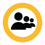 Norton Family parental control Icon