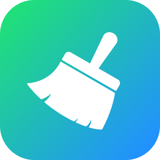 AIO Cleaner - Cache Clean app (apk) free download for Android/PC/Windows