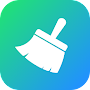 AIO Cleaner APK icon