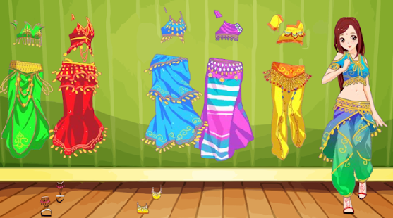 free indian wedding for smartphones and in this game of dress up games