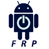 Bypass Galaxy FRP Lock Tricks Android APK Download Free By Stark Store