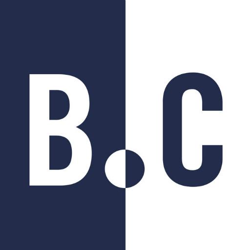 Boursier.com Icon