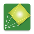 Physics Toolbox Light Meter icon