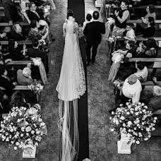 Fotografo di matrimoni Leonardo Scarriglia (leonardoscarrig). Foto del 17.10.2019