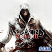assassins creed gameplay android hd art wallpaper APK