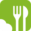EAT SMART COMMUNITY icon