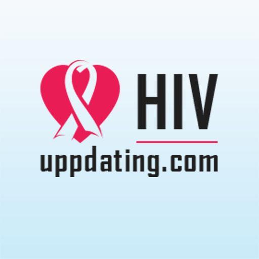 zdarma online datování hiv pozitivní připojte se k jezeru Tahoe na jihu