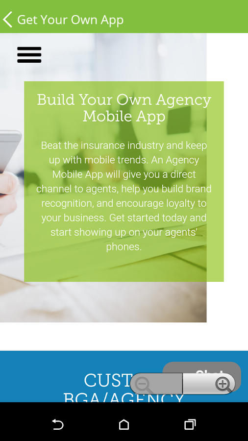 Life Insurance Quotes - Android Apps on Google Play