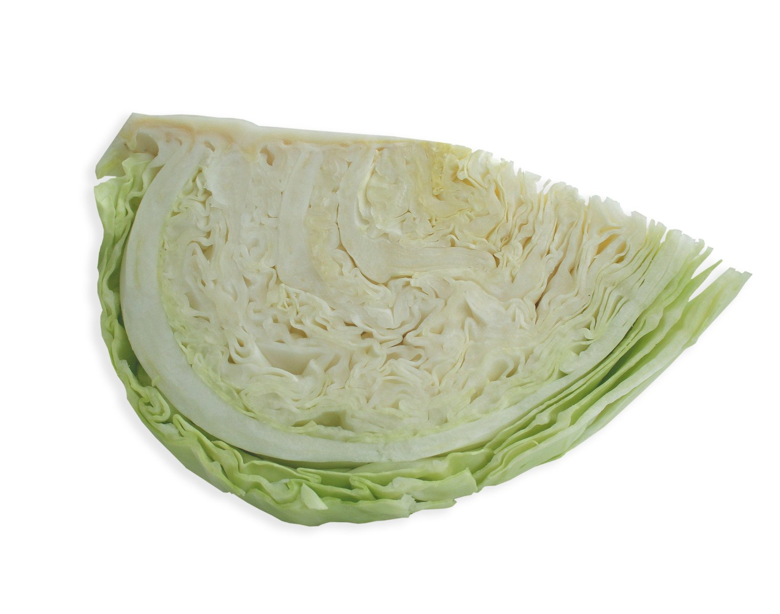 cabbage help with ulcer